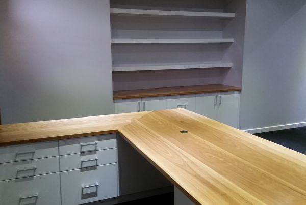 Affordable Office Furniture. Buy Online Or In Store At Our ...